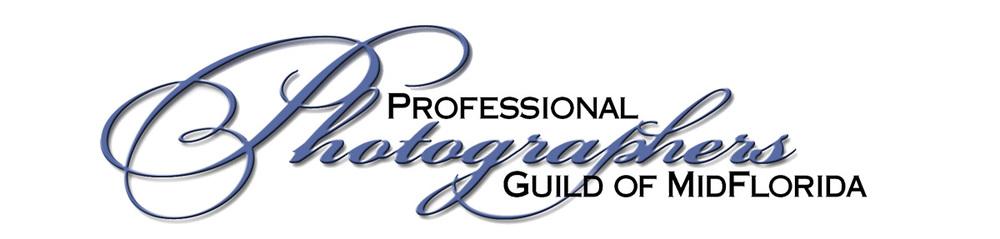 ppgmf_logo.jpg