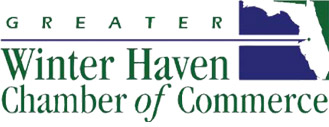 winterHavenLogo.jpg