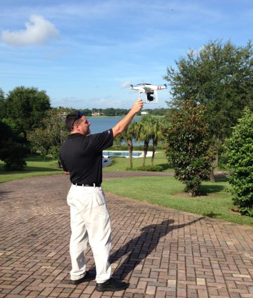 8-8-13 Potthast & drone a.jpg.png