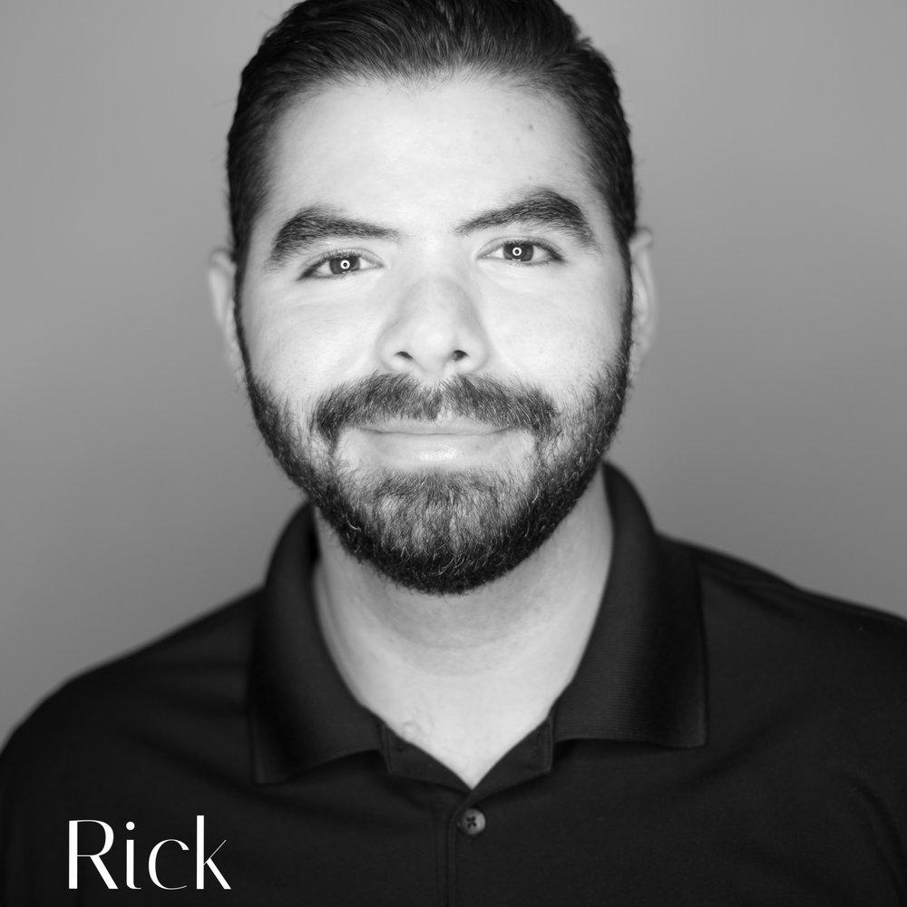 potthast_studios2017_Rick-8.jpg