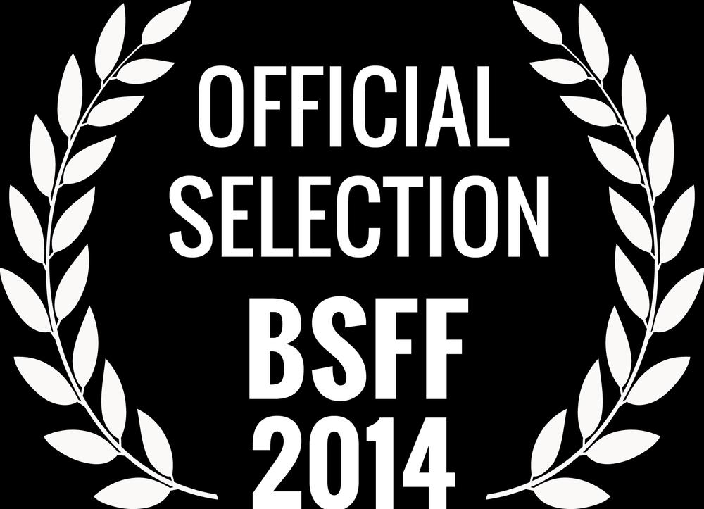 BSFF - Film_Festival_Laurel_Leaves.jpg