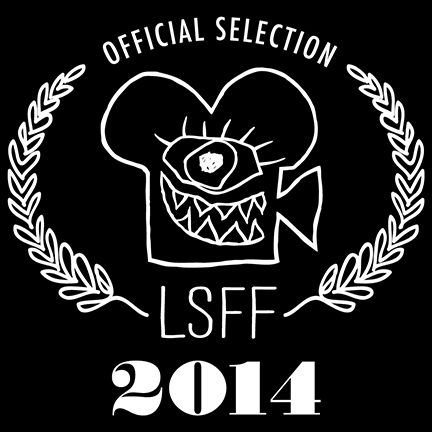lsff-selected-2014-large copy.jpg