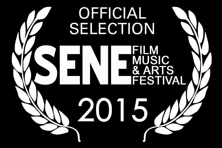 SENE Official Selection 2015 copy.jpg