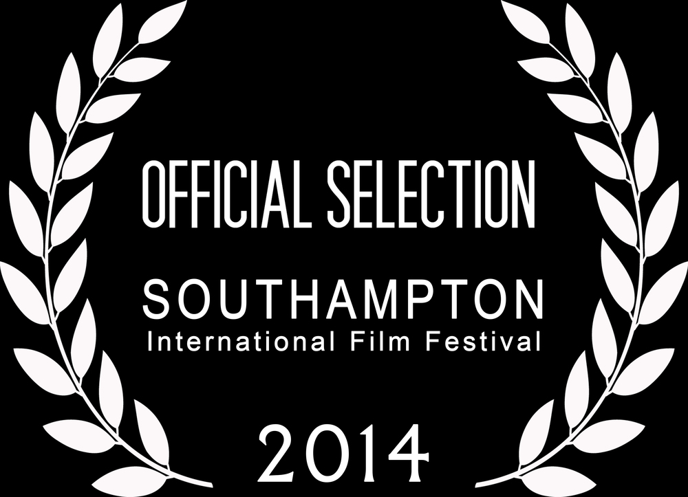 SIFF Official Selection 2014 copy.jpg