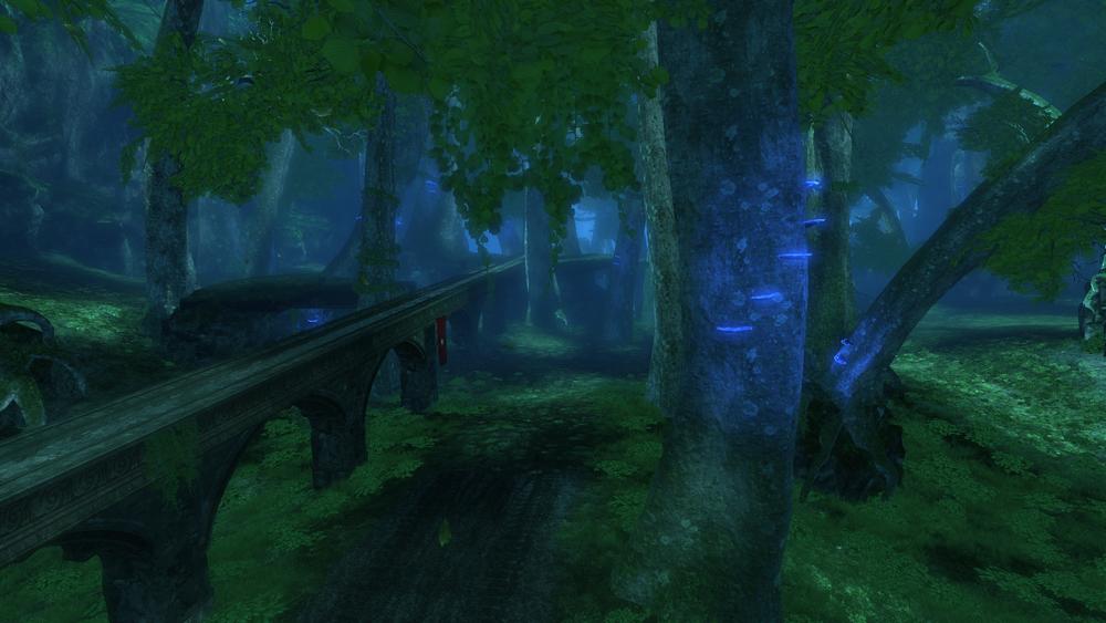 TanglewoodScreenshot16.jpg