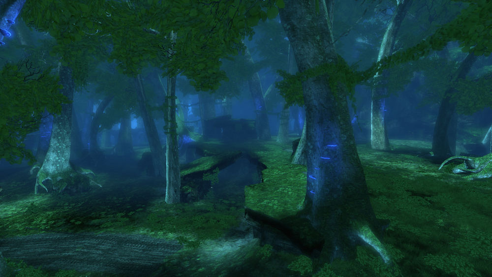 TanglewoodScreenshot14.jpg