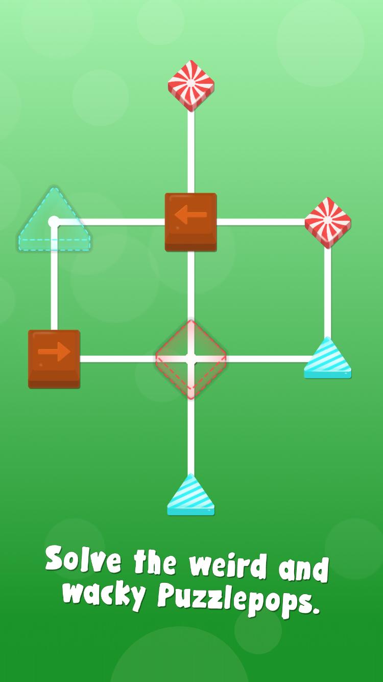 Puzzlepops-Screenshot2-750x1334.png