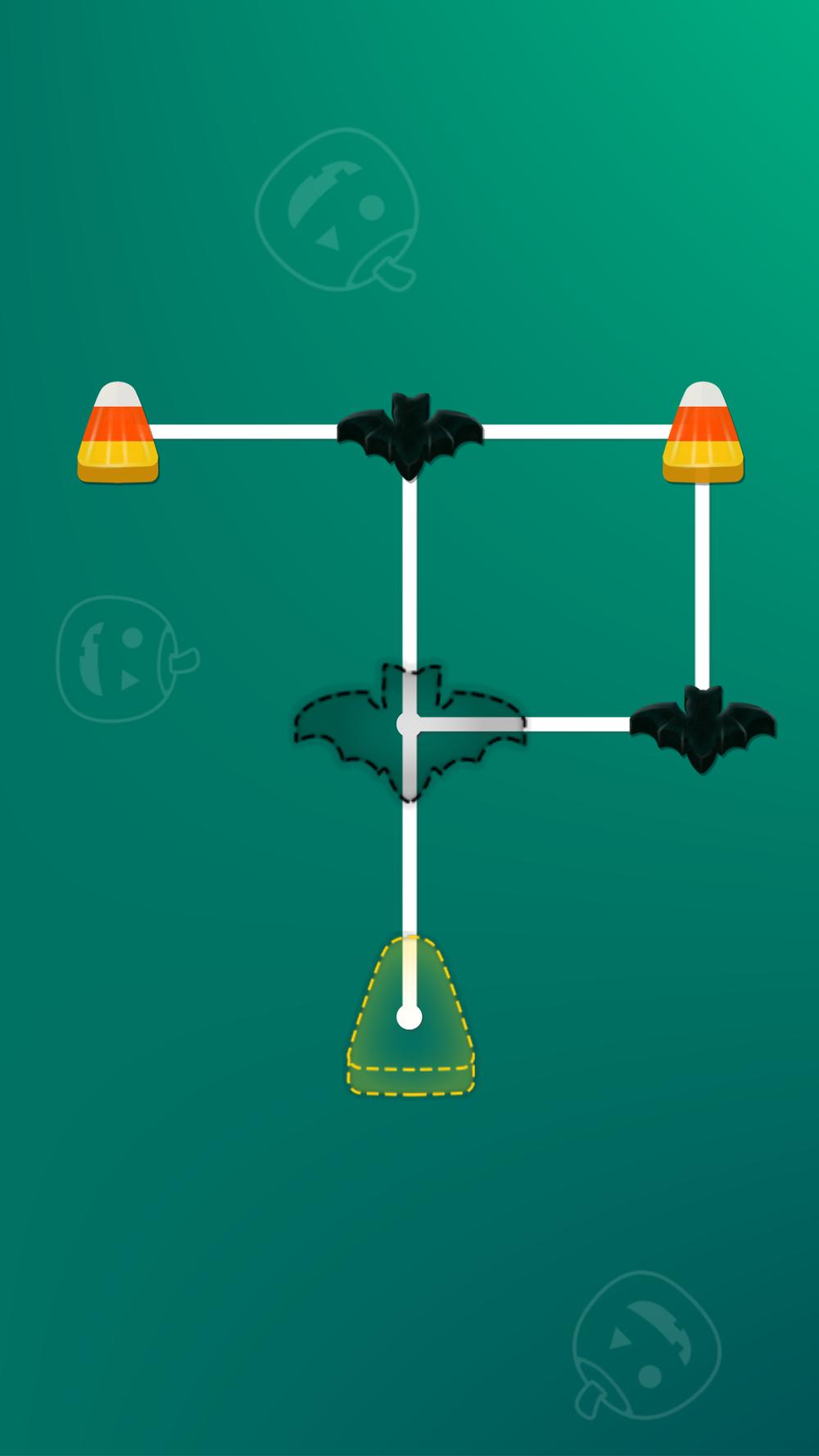 PuzzlepopsToTScreenshot3.png