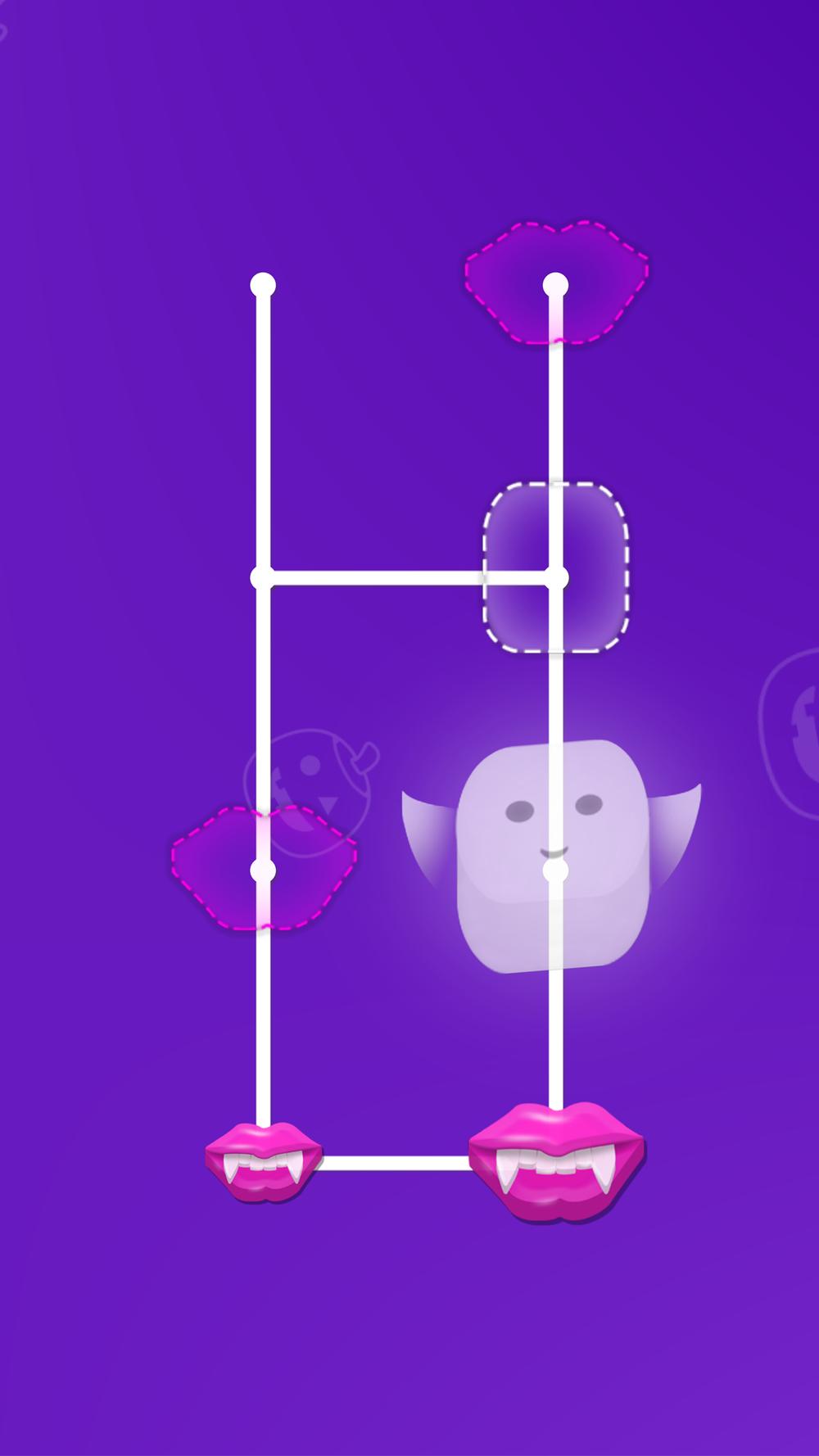 PuzzlepopsToTScreenshot5.png