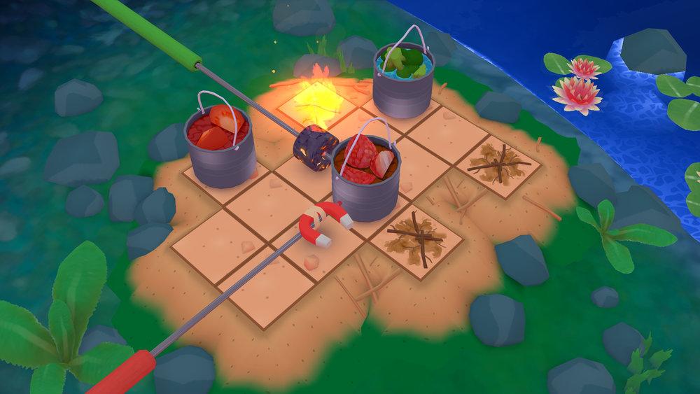 campfire4.jpg