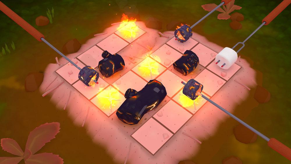 campfire6.jpg