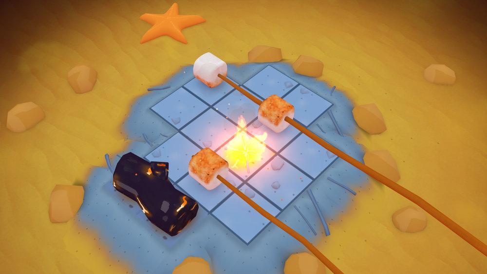 campfire7.jpg