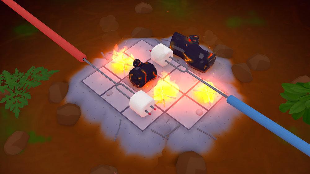 campfire9.jpg