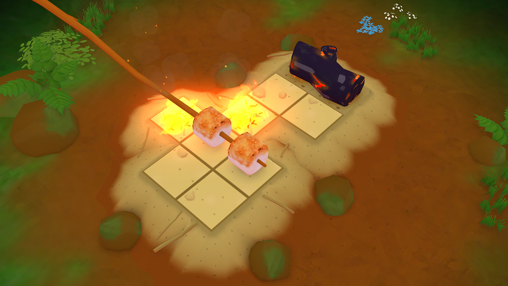 campfire22.png