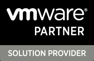 vmware-partner-logo.png
