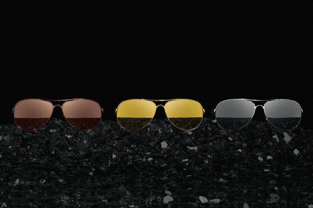 oakley sunglasses.jpg
