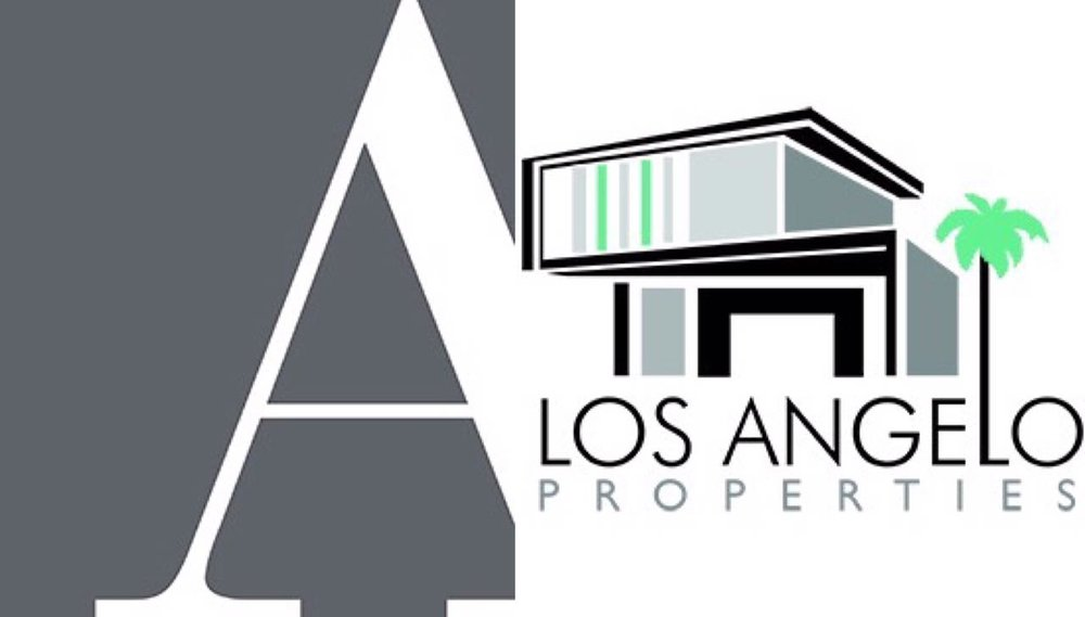 Los Angelo Properties