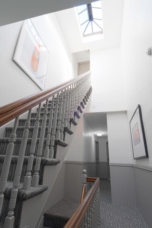 stair skylight.jpg