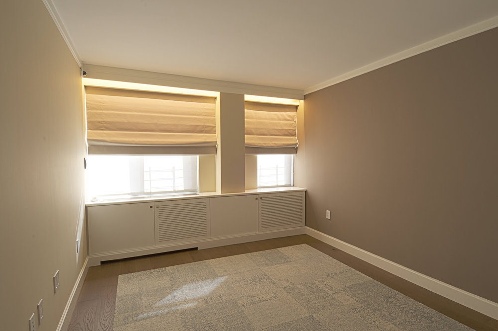 bedroom half shade.jpg