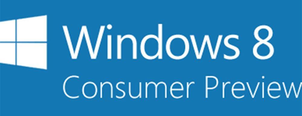http://humancreativecontent.com/tech-and-gaming/2013/10/11/windows-h8
