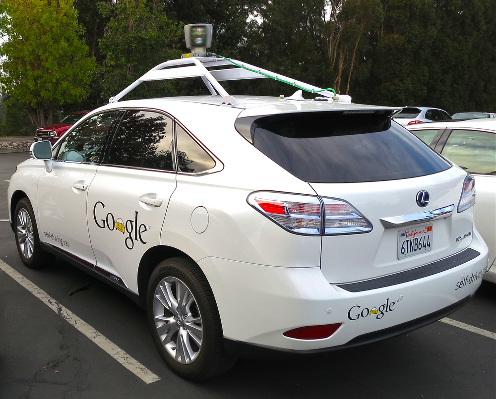 Google Self-Driving Car.jpg