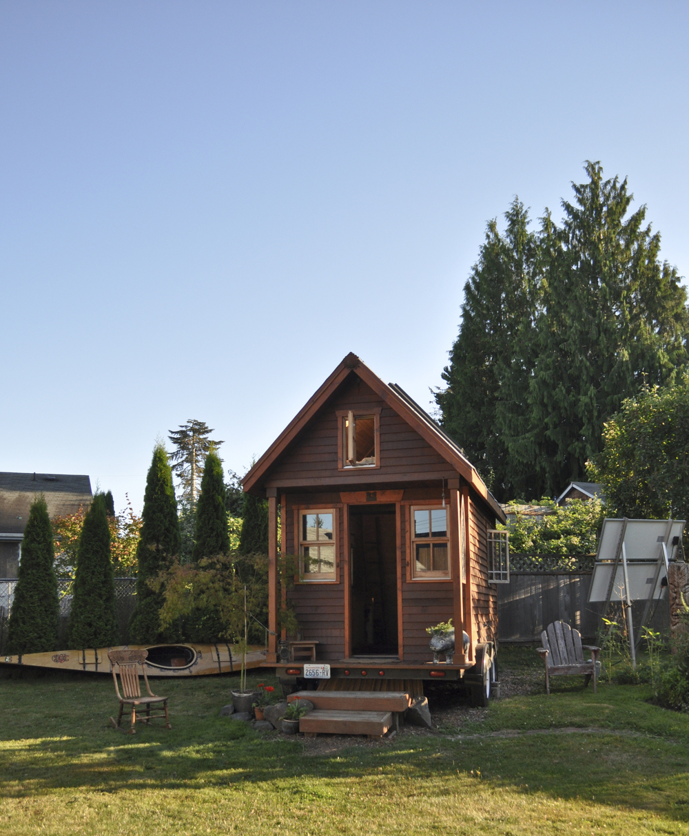 Tiny Houses Articles on art article, tiny homes, tiny houses in arizona, tiny houses az, internet article, food article,