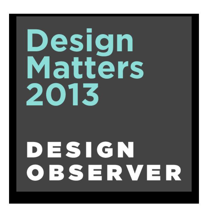 designmatterspng