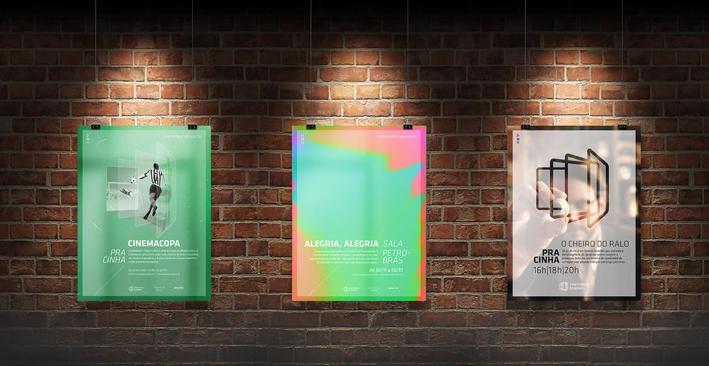 cartazes.jpg