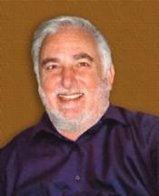 Tom Carlisi, M.A.