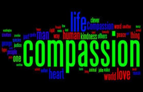 compassion-words.jpeg