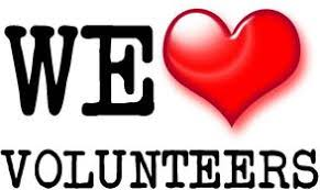 love-volunteer.jpeg