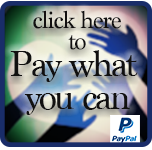 paywhatyoucanccco.png