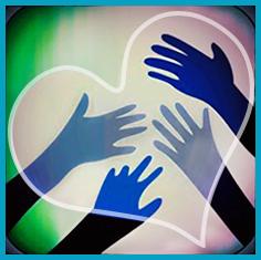 LogoFinal_Hands.jpg