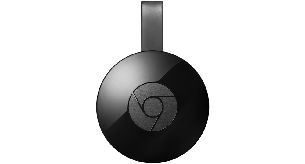 Google Chromecast - Wireless screen mirroring and YouTube streaming in the classroom and more :)