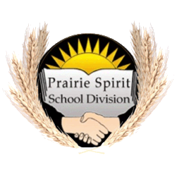 PRAIRIE SPIRIT IT Department