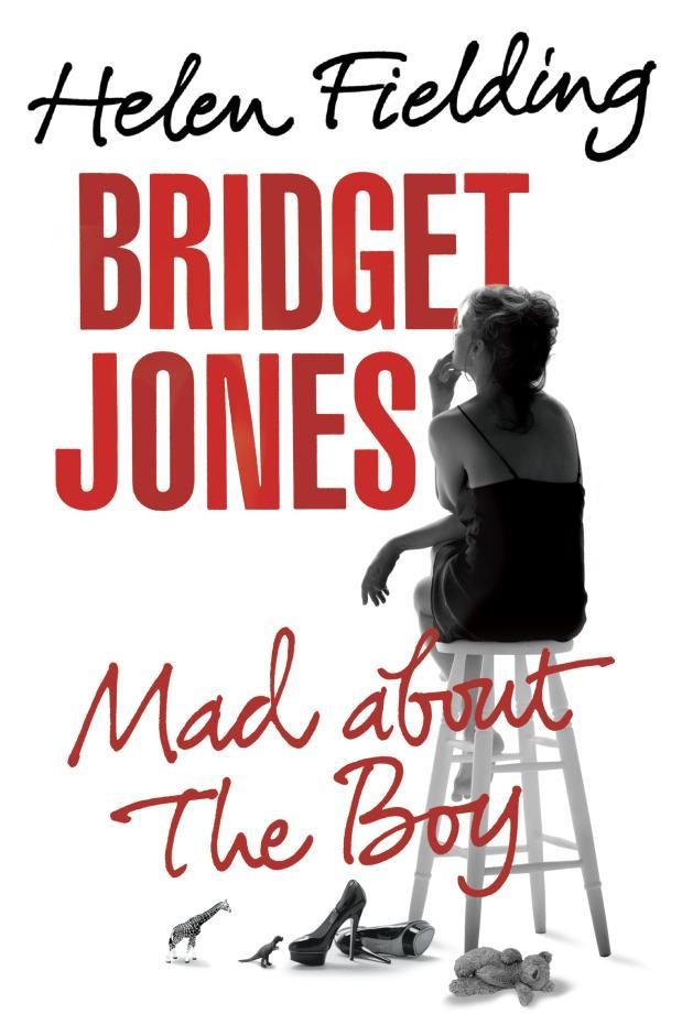 bridget-jones-mad-about-the-boy.jpg