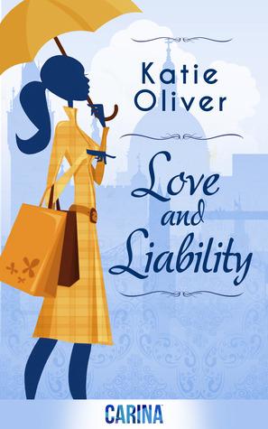 LoveLiability.jpg