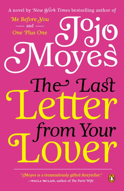 Last Letter cover.med.jpg