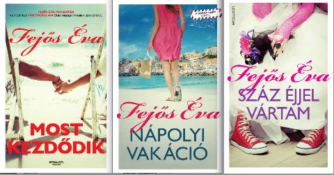 EvaBooks.png