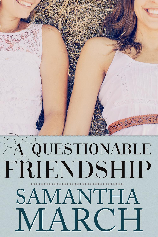 a-questionable-friendship1.jpg