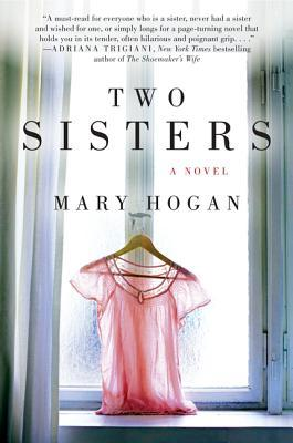 two sisters.jpg