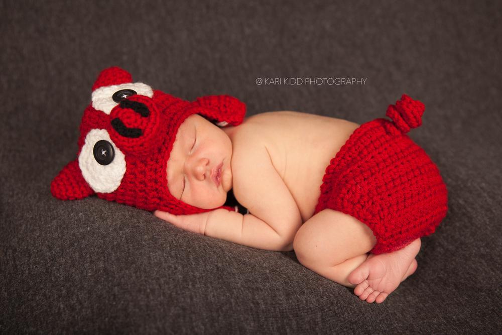 Graham newborn-39.jpg