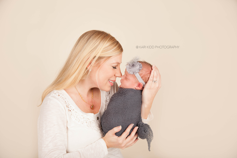 Julia-newborn-27.jpg