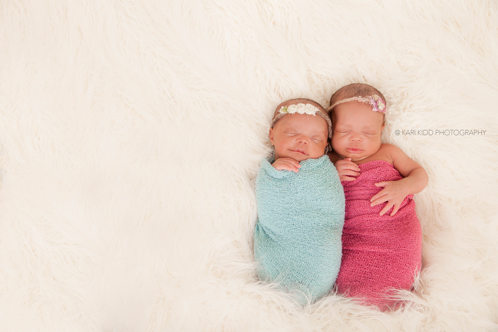 Zoe & Riley-9 copy1.jpg