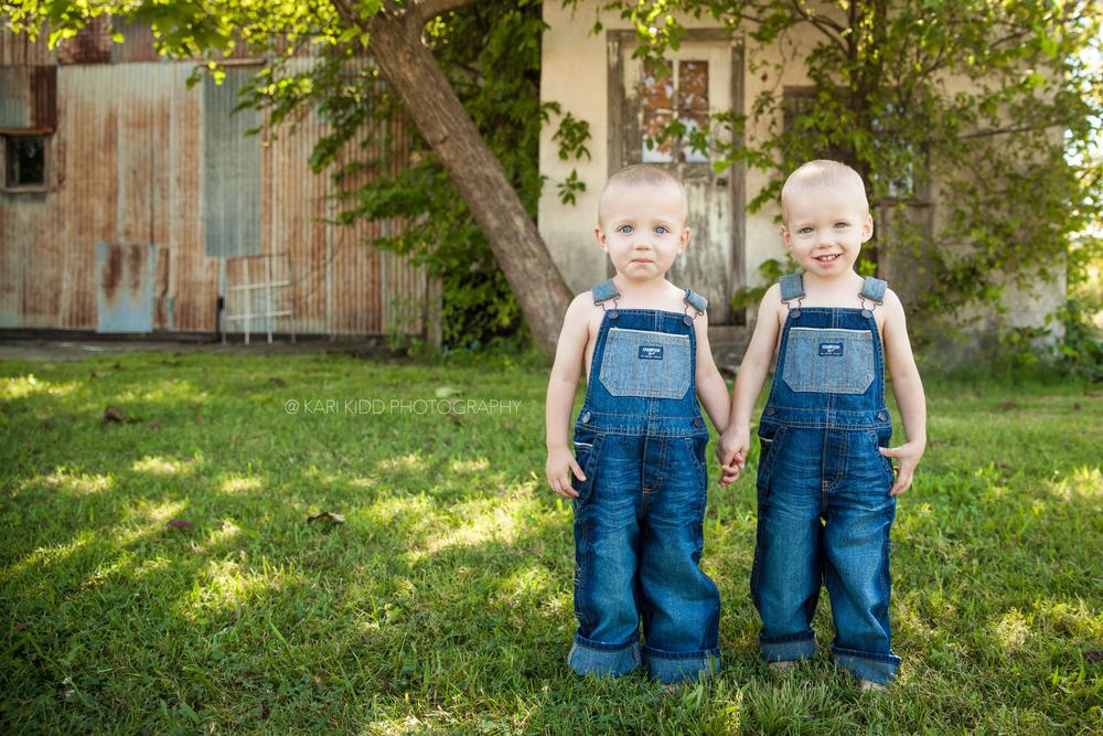 Bo&Luke-16.jpg