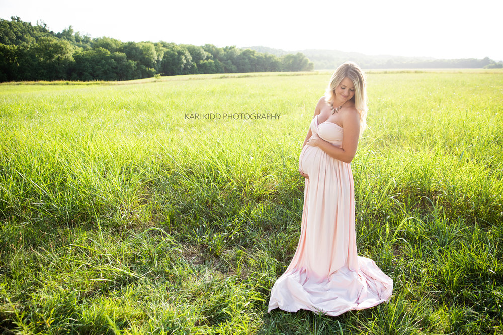 Jennifer{maternity2018}-91 copy.jpg