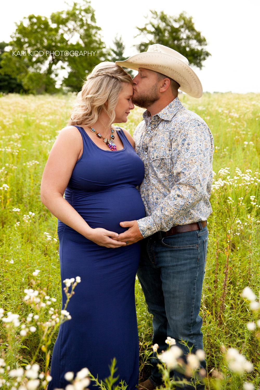 Kelli{maternity2017}-8.jpg