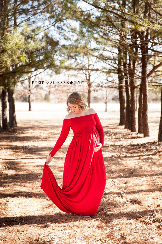 Kendall{maternity}-32.jpg