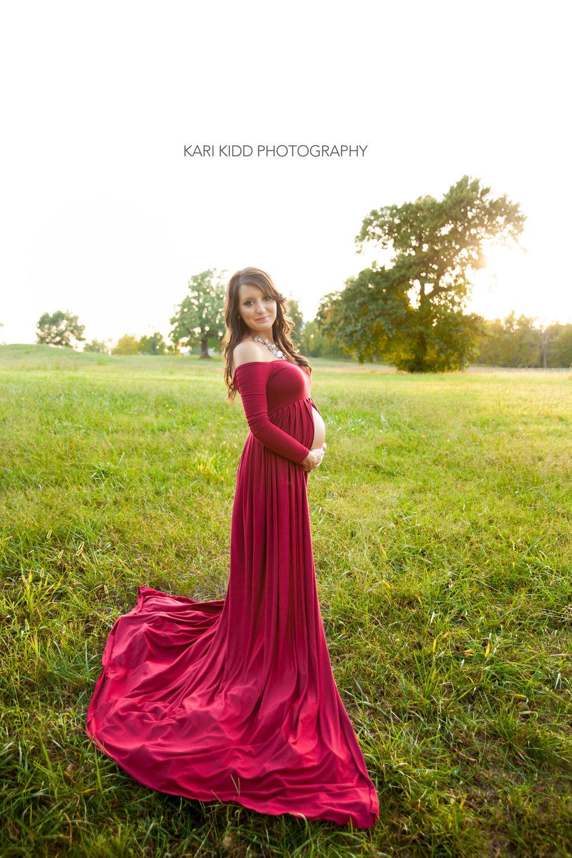 Olivia{maternity}-85 copy.jpg