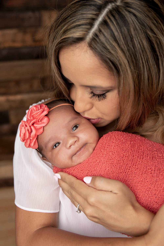 Arabella{newborn}-6.jpg